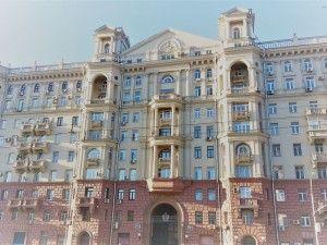 экскурсионные туры в грецию из москвы, экскурсии в москве