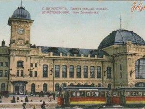 экскурсии по санкт петербургу самостоятельно маршруты, гиды в санкт петербурге