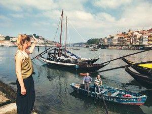 сетубал португалия достопримечательности, экскурсии в порту