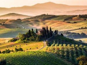 чемпионат италии обзор тура, экскурсии во флоренции