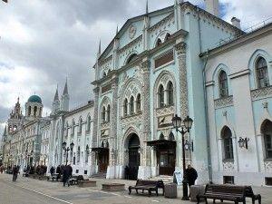 экскурсия по москве на красном двухэтажном автобусе, экскурсии в москве