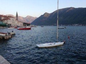 бока которская бухта черногория экскурсия, гид в которе
