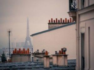 исторические достопримечательности парижа, экскурсии в париже