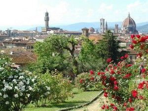 чемпионат италии по футболу тур, экскурсии во флоренции