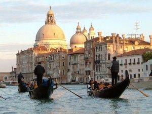 венеция маршрут достопримечательности, экскурсии в венеции