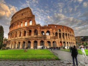 рим туры цены 2019, экскурсии в риме