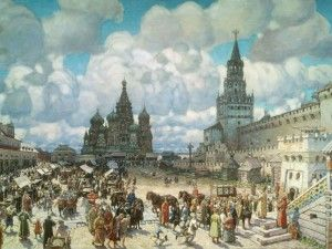 экскурсии автобусные из москвы на 2 дня, экскурсии в москве