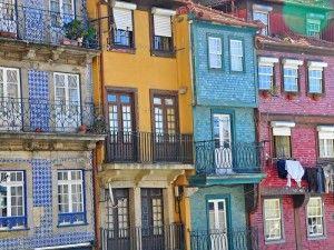 португалия экскурсии отзывы, гид в порту