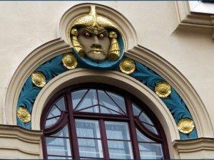 экскурсии мюнхен вена, гид в мюнхене