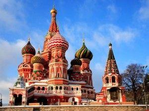 экскурсии в припять из москвы 2019, экскурсии в москве