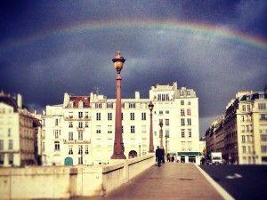достопримечательности центра парижа, экскурсии в париже