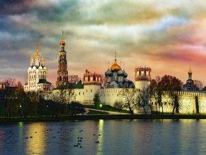 экскурсия часы москва, экскурсии в москве