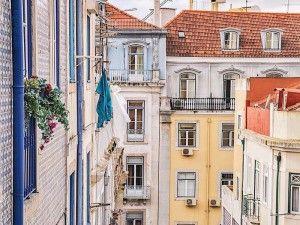 тур сады португалии, экскурсии в лиссабоне