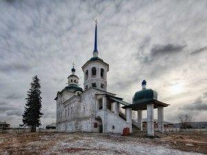 иркутск экскурсии на ракете, гиды в иркутске