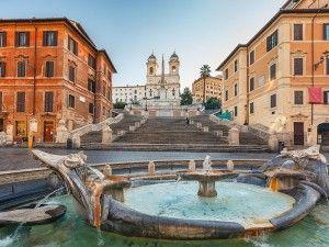 тур пиза флоренция рим, экскурсии в риме