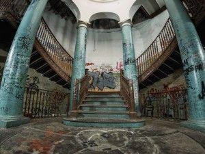 николаевский дворец в санкт петербурге экскурсии, гиды в санкт петербурге