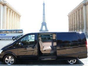 тур в париж диснейленд из москвы цены, экскурсии в париже