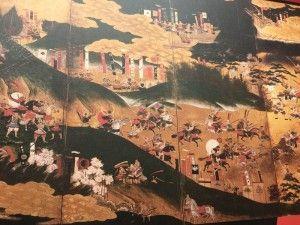 япония токио достопримечательности, экскурсии в токио