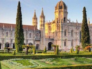русскоговорящие гиды в лиссабоне туристер, экскурсии в лиссабоне