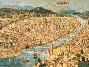 италия достопримечательности отзывы, экскурсии во флоренции