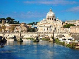 туры милан венеция флоренция рим, экскурсии в риме