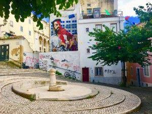 португалия достопримечательности фото и описание кратко, экскурсии в лиссабоне