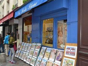 тур на три дня в париж, экскурсии в париже