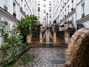 авторский тур в париж, экскурсии в париже