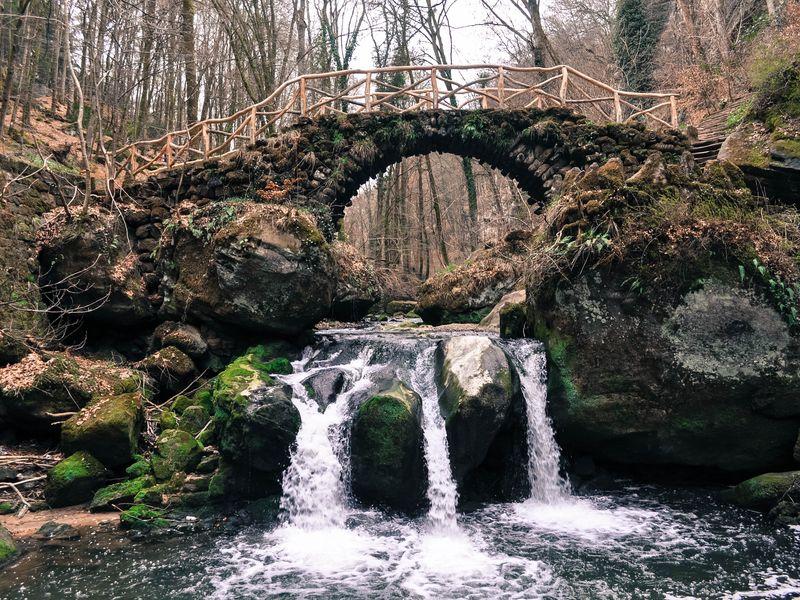 люксембург достопримечательности описание, экскурсии в люксембурге