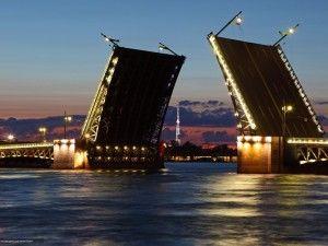 сколько стоят экскурсии в санкт петербурге 2020, гиды в санкт петербурге