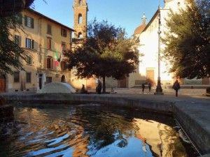 комо италия достопримечательности, экскурсии во флоренции
