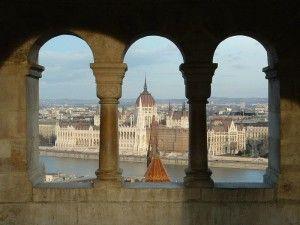 будапешт достопримечательности фото и описание, экскурсии в будапеште