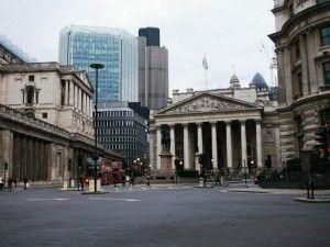 достопримечательности лондона музеи, экскурсии в лондоне