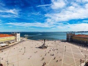 лиссабон достопримечательности советы туристов в марте, экскурсии в лиссабоне