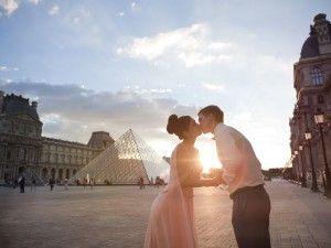 эконом тур в париж туртрансвояж, экскурсии в париже
