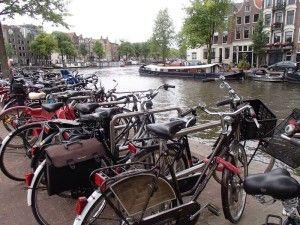 лучшие достопримечательности амстердама, экскурсии в амстердаме