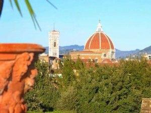как вернуть деньги за тур в италию, экскурсии во флоренции