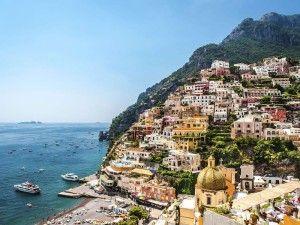 неаполь туры цены, экскурсии в неаполе