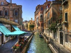 тур в венецию на 3, экскурсии в венеции