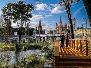 экскурсии в казань из москвы на поезде, экскурсии в москве
