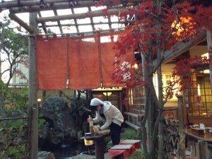 достопримечательности токио описание, экскурсии в токио