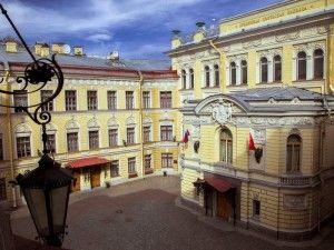 санкт петербург экскурсии по городу цены, гиды в санкт петербурге