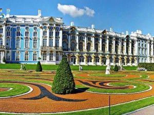 экскурсии на соловки из санкт петербурга, гиды в санкт петербурге