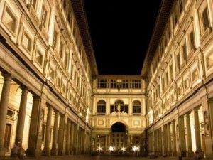 туры в италию в мае 2020, экскурсии во флоренции