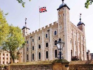 достопримечательности лондона на английском языке, экскурсии в лондоне