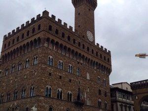тур в италию на двоих, экскурсии во флоренции