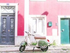 португалия алгарве туры цены, экскурсии в лиссабоне