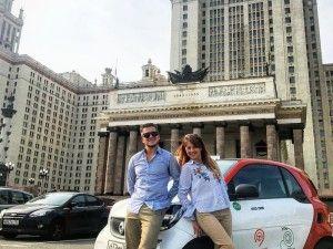 экскурсионные туры в армению из москвы, экскурсии в москве