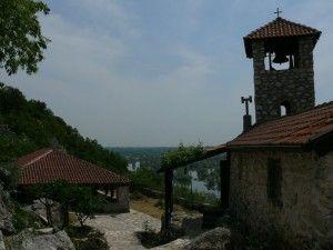 черногория будва экскурсии цены отзывы, гид в будве
