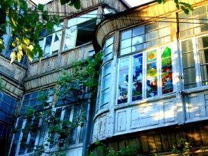 грузия туры 2020 июнь, экскурсии в тбилиси